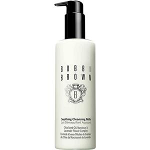 Bobbi Brown - Reinigen / Tonifizieren - Soothing Cleansing Milk