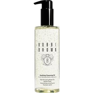 Bobbi Brown - Reinigen / Tonifizieren - Soothing Cleansing Oil