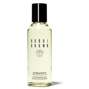 Bobbi Brown - Reinigen / Tonifizieren - Eye Make-up Remover