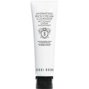Bobbi Brown - Reinigen / Tonifizieren - Hydrating Rich Cleanser