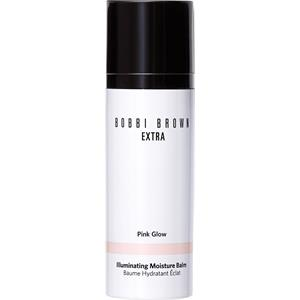 Bobbi Brown - Spezialpflege - Extra Illuminating Moisture Balm