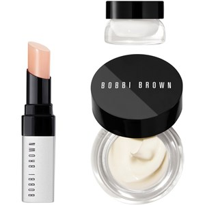 Bobbi Brown - Special care - Gift set