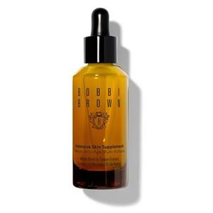 Bobbi Brown - Spezialpflege - Intensive Skin Supplement