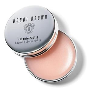 Bobbi Brown - Spezialpflege - Lip Balm