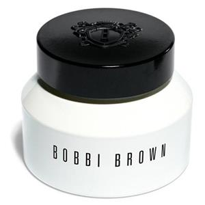 Bobbi Brown - Spezialpflege - Overnight Cream
