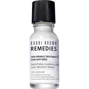 Bobbi Brown - Special care - Remedies Skin Wrinkle Treatment