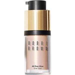 Bobbi Brown - Wangen - All Over Glow