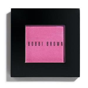 Bobbi Brown - Wangen - Blush