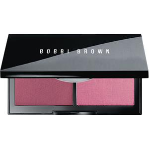 Bobbi Brown - Wangen - Blush Duo