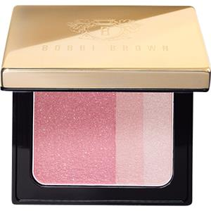 Bobbi Brown - Wangen - Brightening Blush