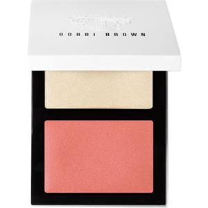 Bobbi Brown - Wangen - Cheek Glow Palette