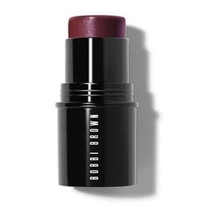 Bobbi Brown - Wangen - Sheer Color Cheek Tint