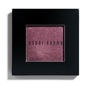 Bobbi Brown - Wangen - Shimmer Blush