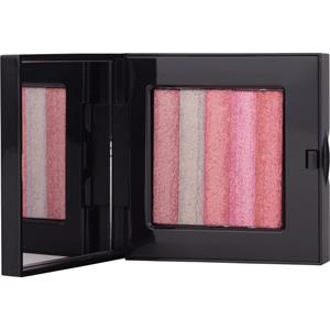 Bobbi Brown - Wangen - Shimmer Brick Compact