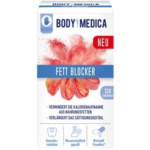 Body Medica - Blocker - Fett Blocker