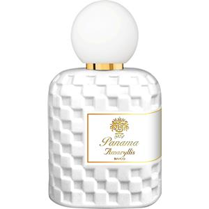 boellis-1924-damendufte-amaryllis-bianco-eau-de-parfum-spray-travel-size-15-ml