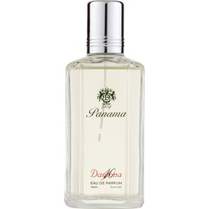 Image of Boellis 1924 Herrendüfte Panama 1924 Daytona Eau de Toilette Spray 100 ml