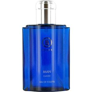 Bogner - Man Classic - Eau de Toilette Spray
