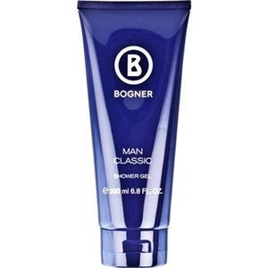 Bogner - Man Classic - Shower Gel