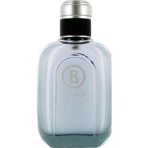 Bogner - Man - Eau de Toilette Spray