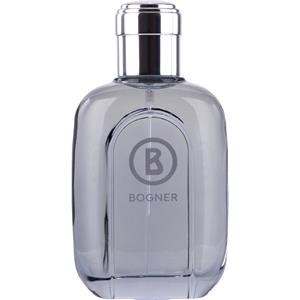 Bogner - Man - Eau de Toilette Spray