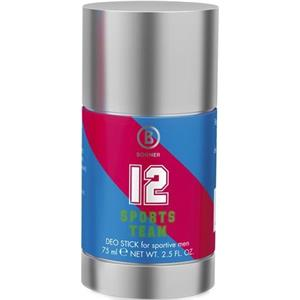 Bogner - Sports Team - 12 Deodorant Stick