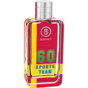 Bogner - Sports Team - 60 Eau de Toilette Spray