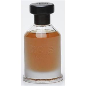 Image of Bois 1920 Unisexdüfte 1920 Extreme Eau de Toilette Spray 100 ml