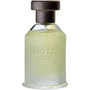 Bois 1920 - Agrumi Amari di Sicilia - Eau de Parfum Spray
