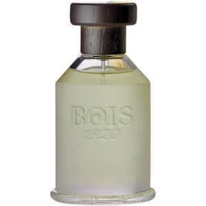 Bois 1920 - Classic 1920 - Eau de Toilette Spray