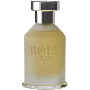 Bois 1920 - Come L'Amore - Eau de Parfum Spray