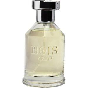 Bois 1920 - Paranà - Eau de Parfum Spray