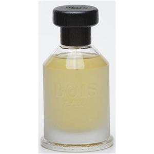 Bois 1920 - Sushi Imperiale - Eau de Toilette Spray