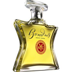 Bond No. 9 - Broadway Nite - Eau de Parfum Spray