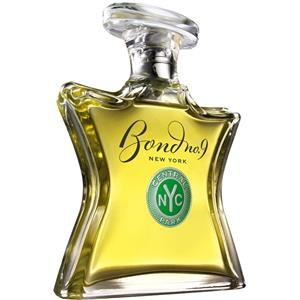 Bond No. 9 - Central Park - Eau de Parfum Spray
