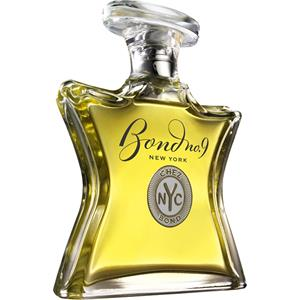 bond-no-9-herrendufte-chez-bond-eau-de-parfum-spray-100-ml