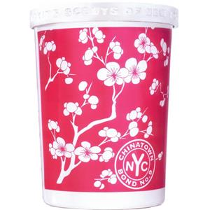 Bond No. 9 - Chinatown - Candle