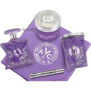 Bond No. 9 - Geschenksets - The Peace Offering Box
