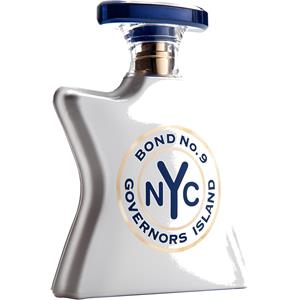Bond No. 9 - Govenor's Island - Eau de Parfum Spray