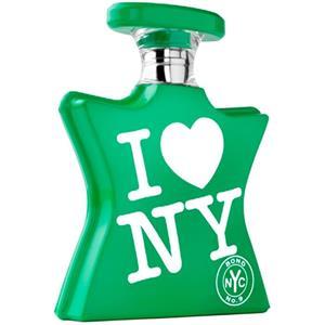 Bond No. 9 I Love New York for Earth Day Eau de Parfum Spray