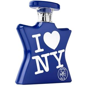 Bond No. 9 - I Love New York - For Fathers Eau de Parfum Spray