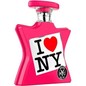 Bond No. 9 - I Love New York - For Her Eau de Parfum Spray