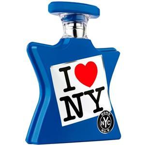 Bond No. 9 - I Love New York - For Him Eau de Parfum Spray