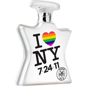 bond-no-9-i-love-new-york-i-love-new-york-for-marriage-equalityeau-de-parfum-spray-100-ml