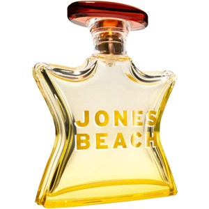 Bond No. 9 - Jones Beach - Eau de Parfum Spray