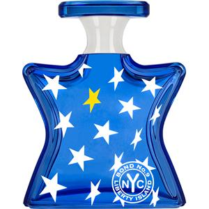 Bond No. 9 - Liberty Island - Eau de Parfum Spray