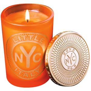 Bond No. 9 - Little Italy - Candle