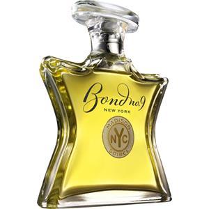 Bond No. 9 - Madison Soirée - Eau de Parfum Spray
