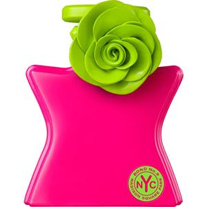 bond-no-9-damendufte-madison-square-park-eau-de-parfum-spray-100-ml, 228.00 EUR @ parfumdreams-die-parfumerie