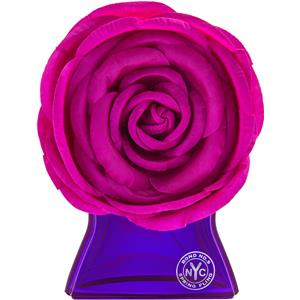 bond-no-9-damendufte-new-york-fling-spring-fling-eau-de-parfum-spray-100-ml